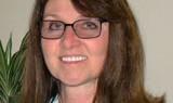 Dugan named to lead Division of Geriatric Medicine