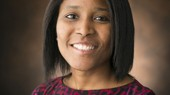 Former postdoc managing NIHcareer training initiative