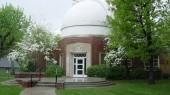Tom Murdic Annual Telescope Night at Vanderbilt Dyer Observatory Monday, July 18