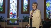 Children's Hospital chaplain honored for teaching efforts
