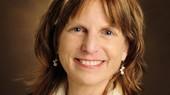Dykens to step down as Vanderbilt Kennedy Center director