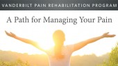 Pain management program enrolling covered faculty and staff