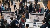 MEDIA ADVISORY: Zero-energy home and zero-emission microbrewery designs part of Vanderbilt engineering school's Design Day