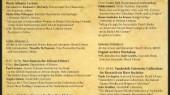 Preserving endangered slave records focus of Vanderbilt conference