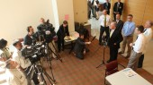 Media efforts during 2014 Ebola outbreak lauded