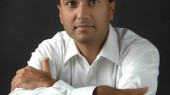 Founder and president of Interfaith Youth Core Eboo Patel to speak at Vanderbilt University Feb. 21