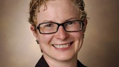VUSM student making impact on LGBT health