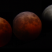 "Media advisory: ""Blood Moon"" viewing at Dyer Observatory April 14"