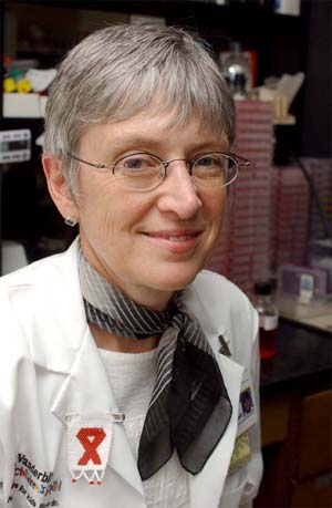 Kathryn Edwards, M.D.