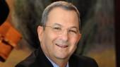 Former Israeli prime minister to speak at Vanderbilt April 7