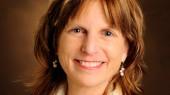 Dykens to step down as director of Vanderbilt Kennedy Center
