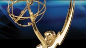 Vanderbilt receives six regional Emmy nominations