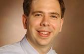 Engelhardt lands stem cell transplant research grant