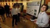Design solutions displayed by senior engineers