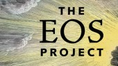 Eos Project funds environmental awareness planning and programming projects on campus