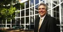 Vanderbilt researchers take part in NSF cybersecurity grant