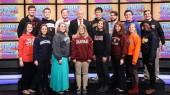 A&S senior to represent Vanderbilt in 'Jeopardy!' College Championship