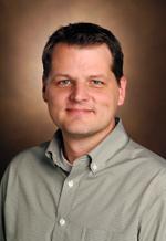 Erik Carter (Vanderbilt University)