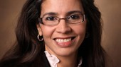 Estrada named to MSTP operations leadership role