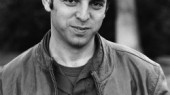 Writer Etgar Keret to speak at Vanderbilt