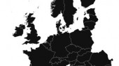 Vanderbilt series explores the black experience in Europe