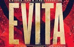 Get discount on tickets to 'Last Five Years,' 'Evita' at TPAC