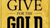First Vanderbilt Giving Day set for April 21