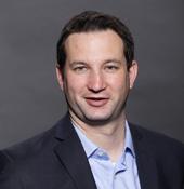 Daniel Fabbri, Ph.D.