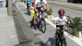 Your input requested about Nashville sidewalks and bikeways