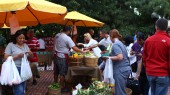VUMCFarmers' Market to return to plaza location