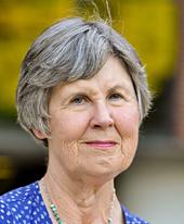Lynn Ferguson