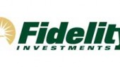 Free workshops, webcasts from Fidelity Investments now available on-demand