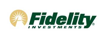 vanderbilts retirement plan provider fidelity investments is adding an extra layer of security to the netbenefits website in the coming months
