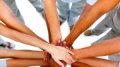 Become a First Friend and explore different world cultures