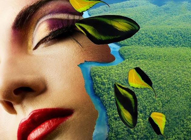 "Vanderbilt's Center for Latin American Studies will collaborate with the Nashville Opera for its January 2015 production of ""Florencia en el Amazonas."""