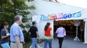 Flulapalooza mass vaccination event takes place Oct. 11