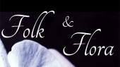 Original student production 'Folk & Flora' at Sarratt Cinema Feb. 29