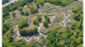 Learn about fossils at Fort Negley 'Day of the Dead' event