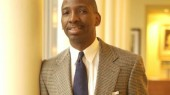 Dobson named associate dean of students