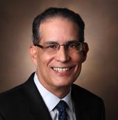 Walter Frontera, M.D., Ph.D.