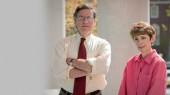 Vanderbilt research team earns top AERA award
