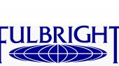 Four Fulbright honorees named at Vanderbilt