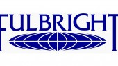 Fifteen recognized by Fulbright U.S. Student Program