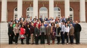Governor's Academy for School Leadership launches at Peabody College