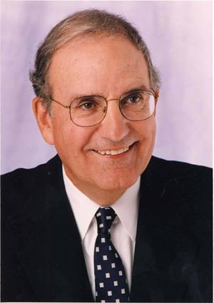 George Mitchell (Vanderbilt)