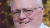 Vanderbilt mourns loss of imaging pioneer Gibbs