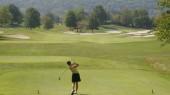 Vanderbilt Legends Club to host NCAA Women's Golf Championship May 22-25