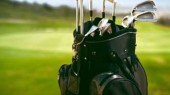 Golf scramble will benefit Children's Hospital