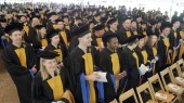 Promise of discovery drives Biomedical Sciences graduates