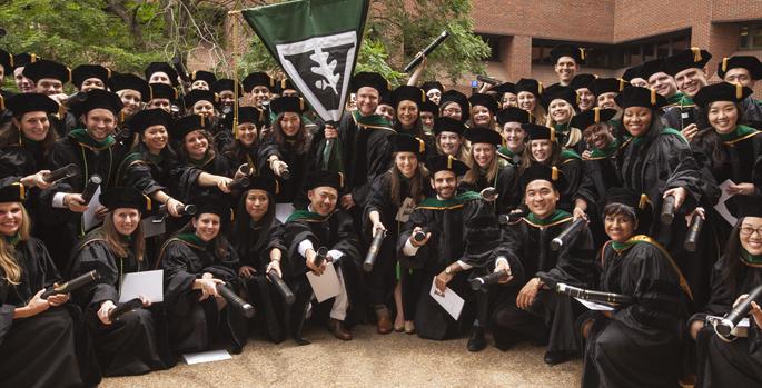 Grad Med 2014 AR0835_1 | News | Vanderbilt University